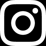 Instagram du Collège Montmorency