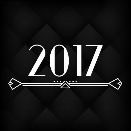 Membres OFML de 2017