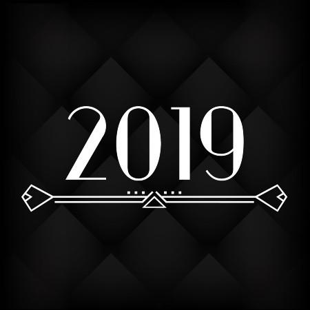 Membres OFML 2019