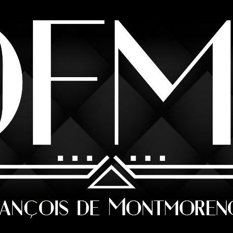 ofml_header