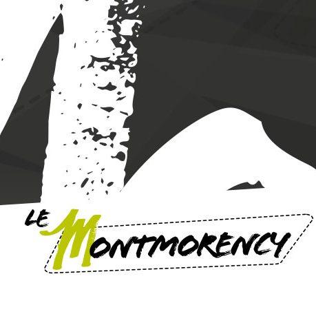 lemontmorency2